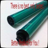 For HP M651 M675 M680 M651dn M651n M651xh M675dw M680dn M680f 652A 652X CF333A CF332A CF331A Printer Toner Cartridge OPC Drum|OPC Drum|   -