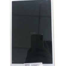 Для ASUS Zenpad 8,0 Z380KL Z380M Z380CX P024 планшет белый Цвет ЖК-дисплей Экран кодирующий преобразователь сенсорного экрана в сборе CLAT080WQ65 1XG