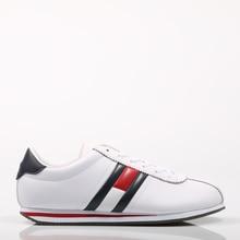Compra Flag Gratuito Y Del En Disfruta Envío Shoes tQsdChr
