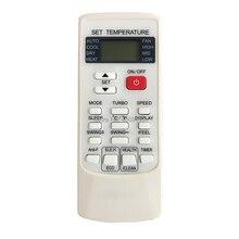 חדש מקורי אוניברסלי AC/C Remoto Controle YKR H/102E עבור AUX YKR H102E מזגן בקרת YKR H/ 006E