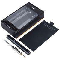 https://ae01.alicdn.com/kf/HLB1WTJ9a6DuK1RjSszdq6xGLpXaT/MINI-TS80-Digital-Soldering-QC3-0-USB-Type-C-OLED.jpg