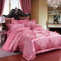 3d Linge Lit Luxury Lencoes Nordico Dekbedovertrek Queen Size Bed Linen Cotton Ropa Roupa De Cama Sheet And Quilt Bedding Set