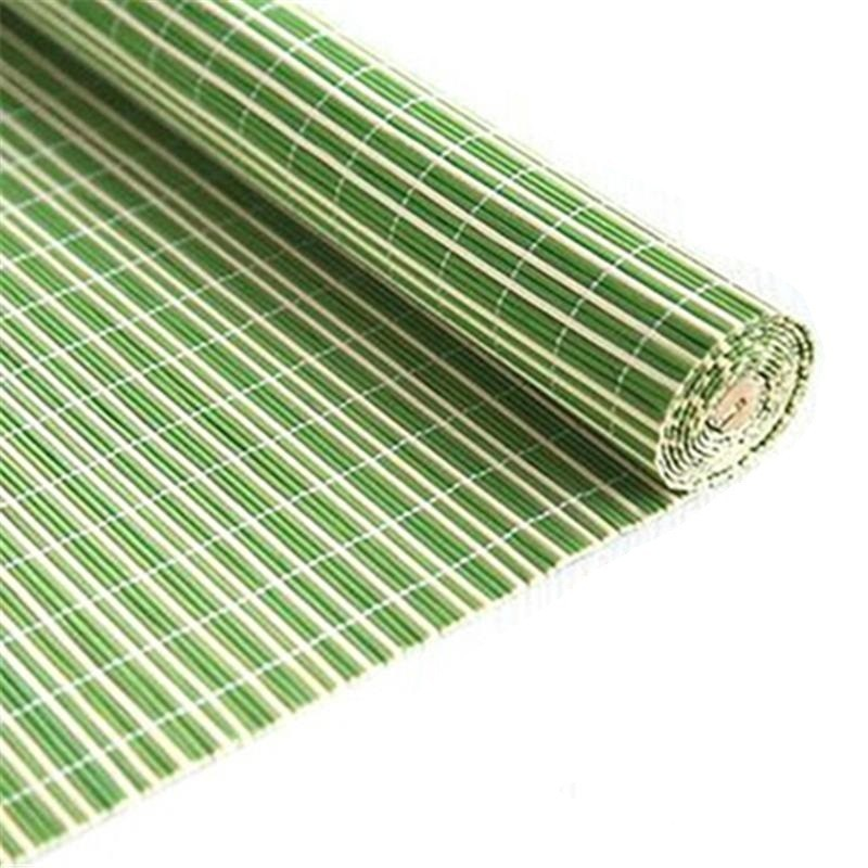 Na Okno Stores Rideau Window Shades Roman Rolety Rzymskie Bamboo Rolgordijnen Enrollables Para Ventanas Estores Persianas