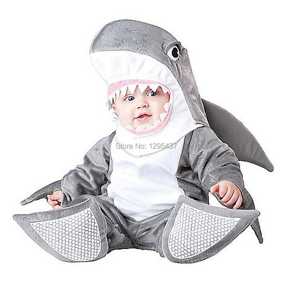 Costume, Infant, Outfits, Boys, Dress, Cosplay