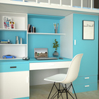 Solid Color Wallpape...