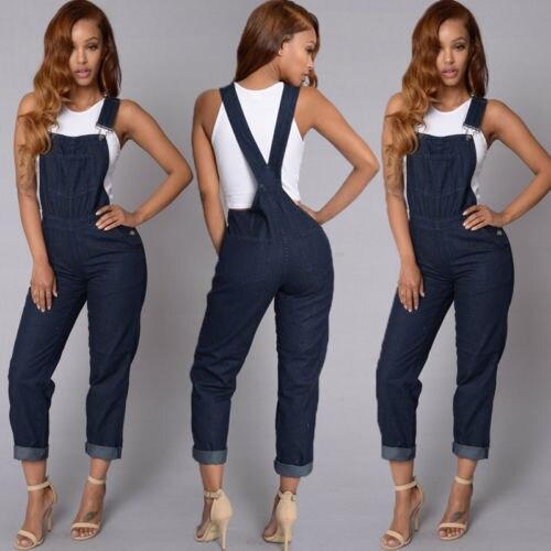 Las Mejores Pantalones Rotos Ideas And Get Free Shipping 8hniblid