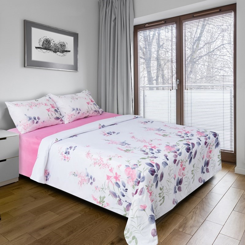 [Available with 10.11] linens euro Love dream [available with 10 11] linens euro indie