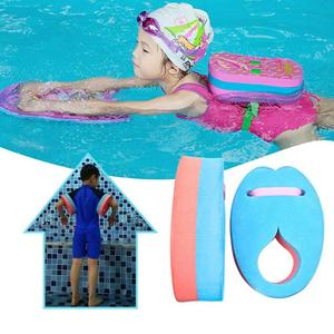 Swimming Floating Sleeve For Children Adjustable EVA Foam Arm Ring Thickened Swimming Equipment