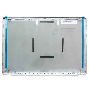 Free Shipping!!! 1PC Original New Laptop LCD Back Top Case A for Lenovo ideapad 710S-13ISK