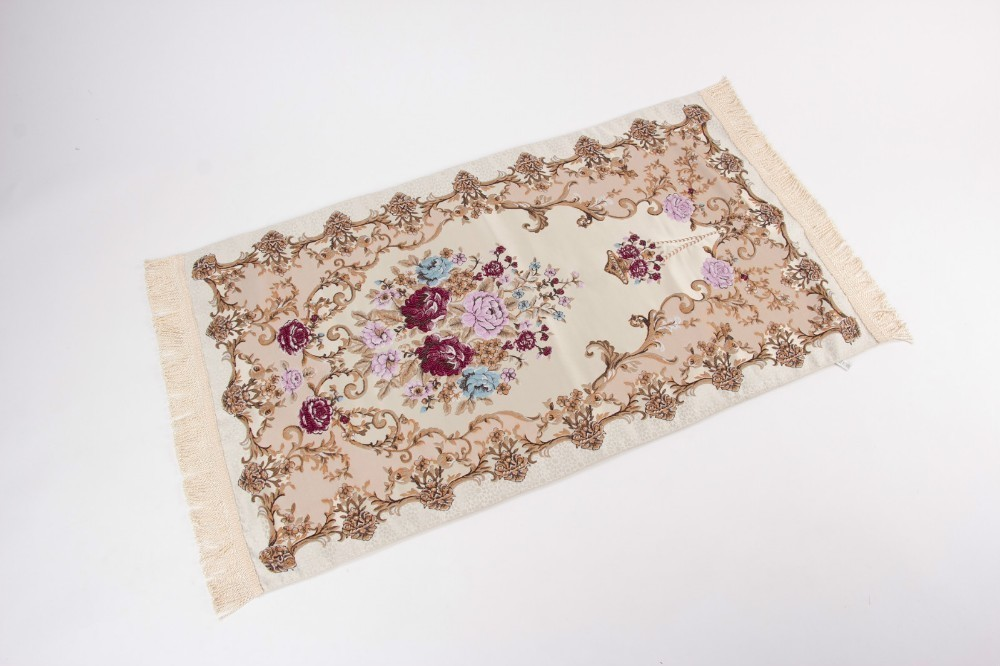 Goedkoop Tapijt Kopen : Kopen goedkoop xhx islam gebed outdoor tapijt vloerkleed tapis