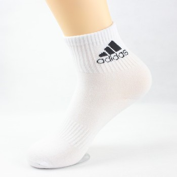Original Breathable Cotton Sports Socks  1