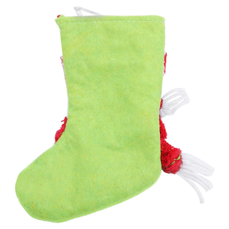 Office & School Supplies Angemessen Ppyy Neue-weihnachten Süßigkeiten Tasche Weihnachten Santa Schneemann Socken Süßigkeiten Geschenk Taschen Party Produkte Süßigkeiten Tasche 1 St Schneemann Abschnitt Kalender