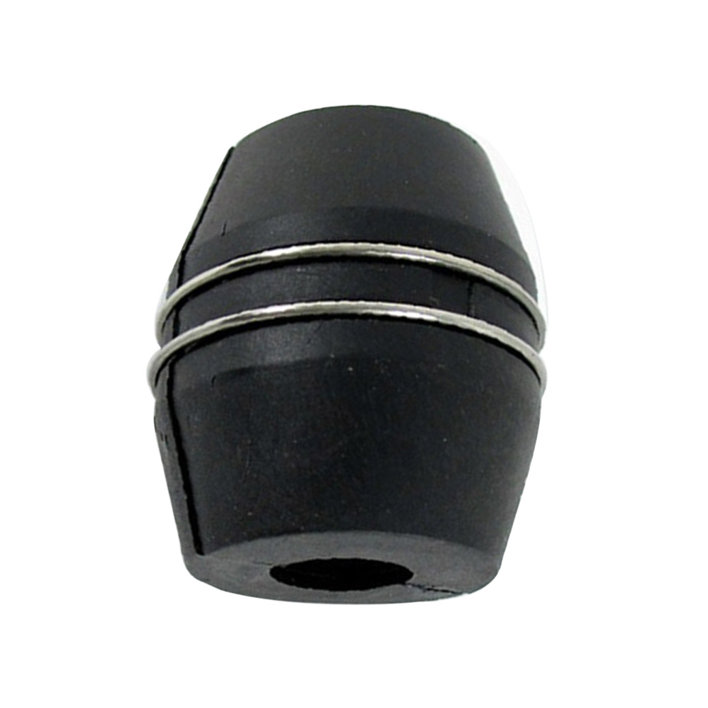 Hose Weight Kitchen Basin Faucet Sink Pull Out Weight Faucet Replacement Part (Black)