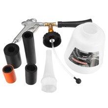 Для Tornador (Z-010 Z-020) Интерьер Глубокая чистка пистолеты Автомойка оборудования