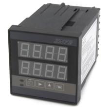 ZN72 series  digital time relay counter AC 220V  AC/DC 24V 12V DC 5V counting relay