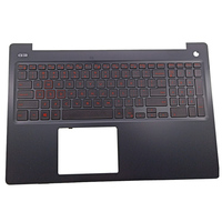 Free Shipping!!1PC New Laptop Housing C Palmrest For Dell G3 3579 15 3579