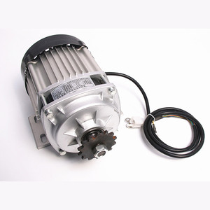 Image 5 - Electric tricycle high torque DC brushless Gear motor,DC48V 60V 500 1000W 2800rpm high speed Electric tricycle DC motor,J18492