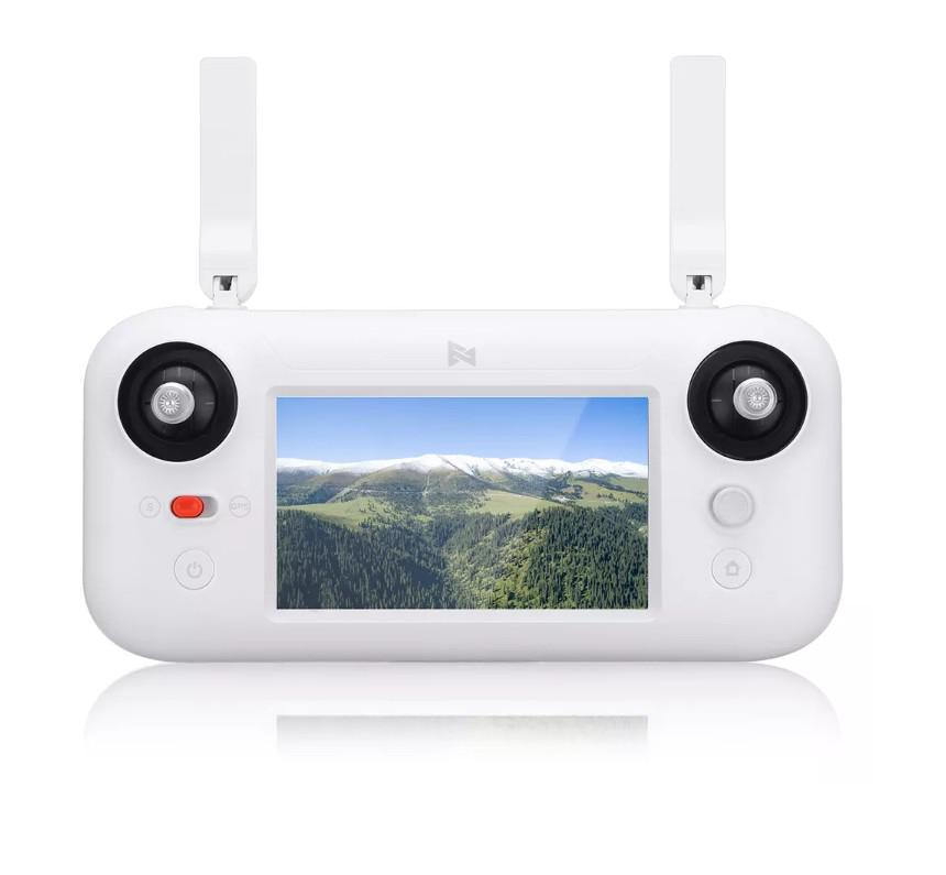 FIMI A3 RC Quadcopter Spare Parts Remote Controller Transmitter RC Helicopter Accessories Children Adult Birthday Gift