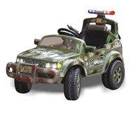 Четыре колеса для детей, электрическая, для автомобилей для детского электромобиля ездить на От 1 до 5 лет Верховая игрушка внедорожных ...