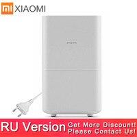 Xiaomi 2 Smart mi Hu mi difier 2 No Smog No mi st puro se evaporan tipo Zhi mi hu mi difier 2 mi casa mi jia APP Control WIFI