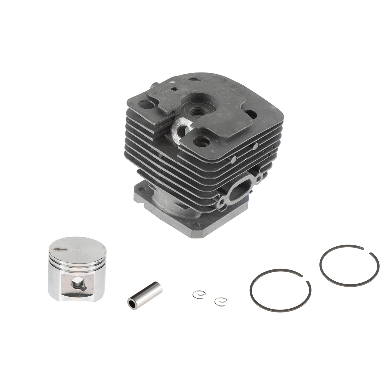 FOR STIHL FS450 CYLINDER & PISTON KIT, 42MM, REPLACES STIHL # 4128-020-1211FOR STIHL FS450 CYLINDER & PISTON KIT, 42MM, REPLACES STIHL # 4128-020-1211