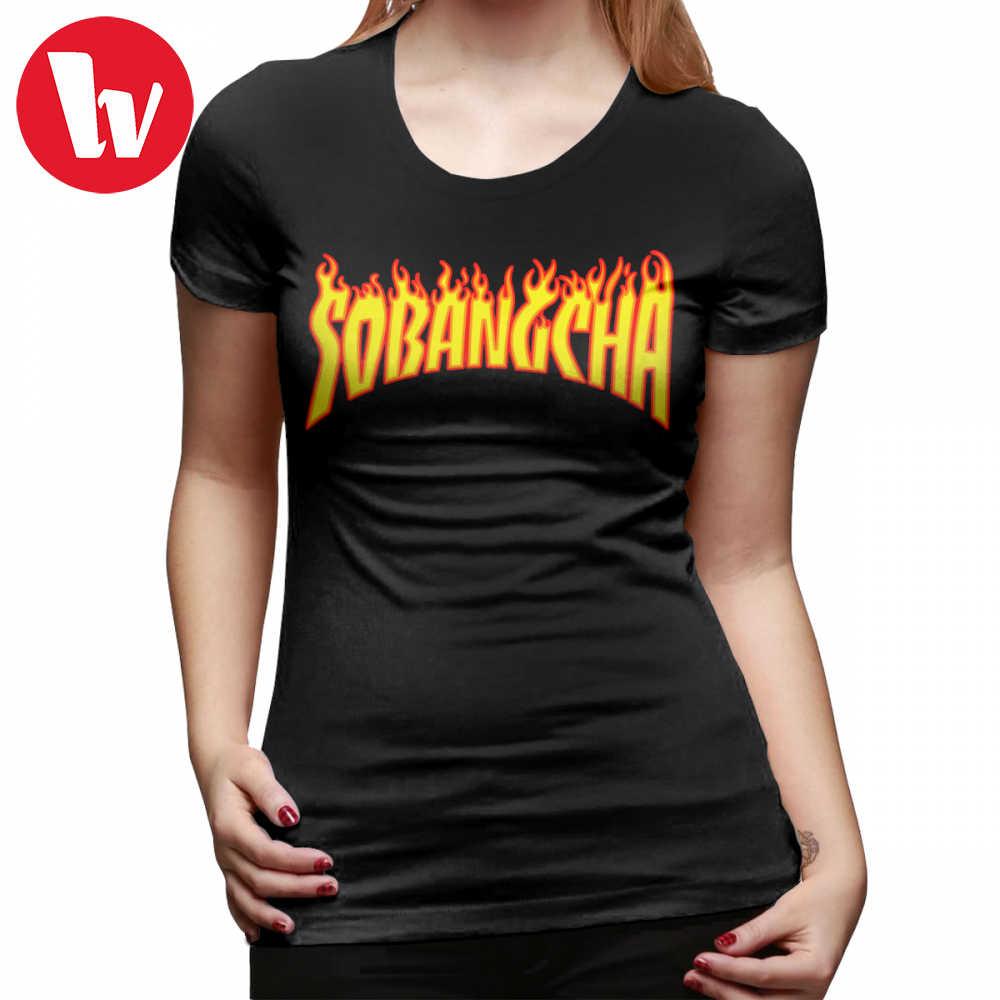 200532c69 Nct 127 T-Shirt NCT 127 Fire Truck T Shirt Printed Kawaii Women tshirt O