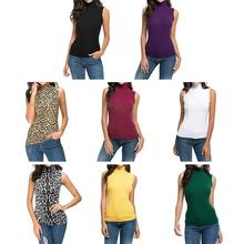 a3a172fa7f9 Buy leopard tight shirt and get free shipping on AliExpress.com