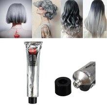 100ml Fashion Hair Gream Unisex Smoky Gr