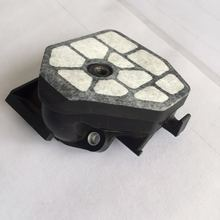 High Quality Air Filter Assembly Replacement for PARTNER Chainsaw P350S Plastic Air Filter Assembly 100% Brand New