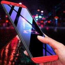 For Samsung Galaxy J6 2018 J600F Case 360 Degree Full Body Cover Case For Samsung Galaxy J6 2018 SM-J600 Hybrid Shockproof Case цена и фото