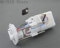 Electric fuel pump Petrol pump for GMC Safari VAN Yukon Sierra Jimmy