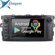 2012 ナビオーディオステレオ GPS ギガバイトのマルチメディアプレーヤー