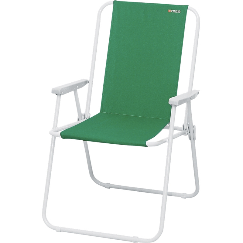 Folding chair PALISAD 69591 4 colors outdoor portable folding chair waterproof oxford backrest garden chairs fishing foldable camping stool fast shipping
