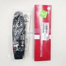 original voice  remote control AN MR18BA for LG OLED65G8 OLED65W8P OLED77C8P OLED77W8P OLED77W9P UK SK series OLED smart tv