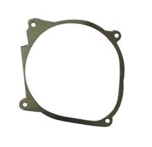 5 unids/lote aparcamiento calentador de junta quemador para centralitas Airtronic B4/D3/D4 Motor y quemador intercambiador de 252069010003