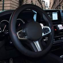 e37f4672c Promoção de Volantes De Automóveis - disconto promocional em AliExpress.com