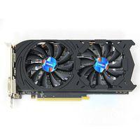 Yeston Geforce Gtx 1060 6Gb Gddr5 Graphics Cards Nvidia Pci Express X16 3.0 Desktop Computer Pc Video Gaming Graphics Card