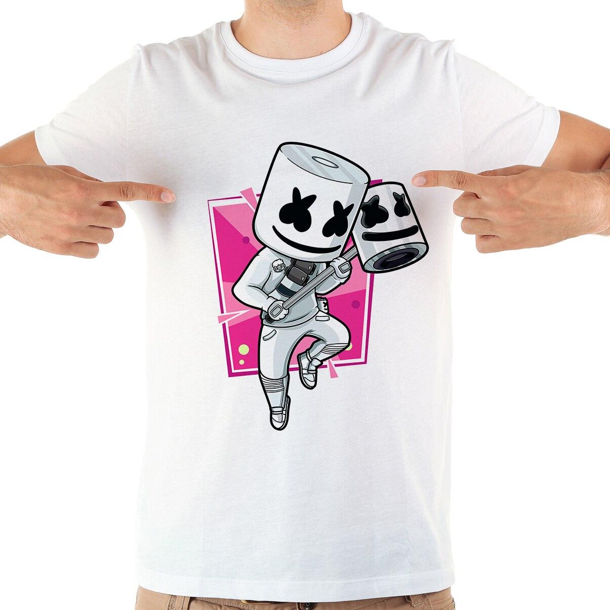 T-shirts Film Avengers 4 Endgame Quantum Reich Battle Suit Cosplay Kostüm T-shirt T-shirt Kurzarm O-ansatz T-shirt Sommer Casual Top Herrenbekleidung & Zubehör