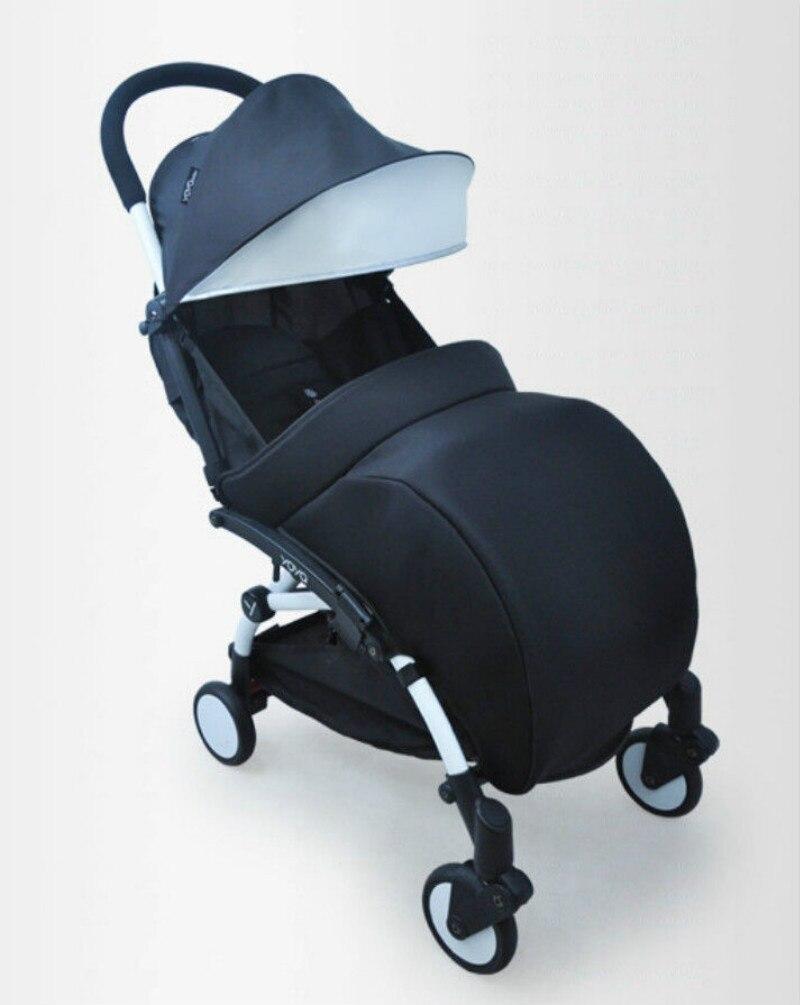 Vintage Footmuff//Warmer//Cosy Toes for Baby Stroller Pram Buggy Pushchair