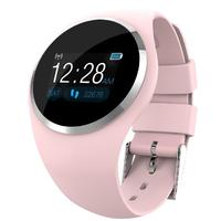 lithium Watch 5 Blood 85MA 512KB 0V Pressure Rate 64KB Wristband Polymer Heart battery Monitor Bracelet Pedometer Smart