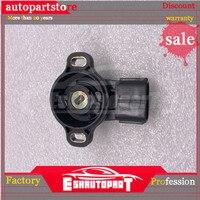 Throttle Position Sensor For Original Refurbishment 7260 85130 726085130|Throttle Position Sensor|   -