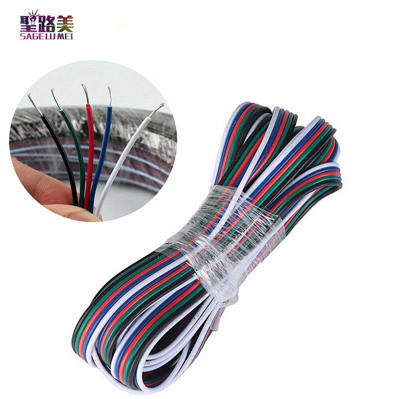 2PCS70CM 3Pin Cable Set Female-Female Jumper Wire For Arduino 3D Printer Repr mt