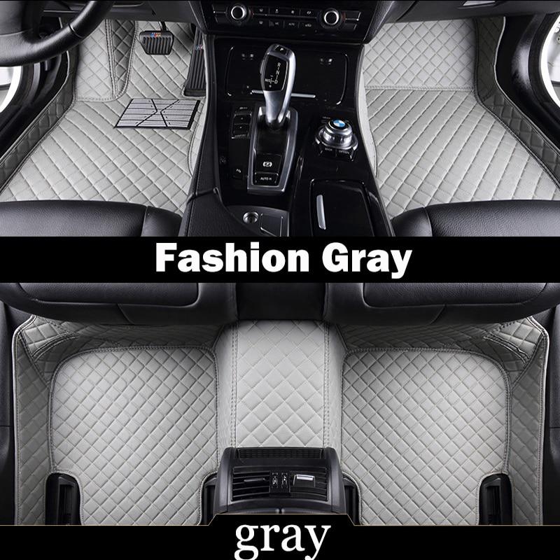 Custom fit car floor mats for Lexus J100 LX470 LX 470 J200 LX 570 RX 200T RX350 RX270 5D  carpet rugs (1998-    Custom fit car floor mats for Lexus J100 LX470 LX 470 J200 LX 570 RX 200T RX350 RX270 5D  carpet rugs (1998-