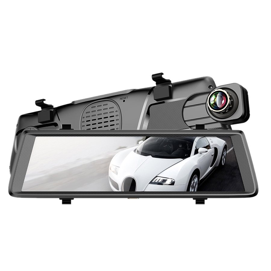 10 Inch Full Screen 3G Contact Ips Universal Bundled Car Dash Cam Rear View Reversing Mirror With Gps Navi Bluetooth Wifi Andr10 Inch Full Screen 3G Contact Ips Universal Bundled Car Dash Cam Rear View Reversing Mirror With Gps Navi Bluetooth Wifi Andr