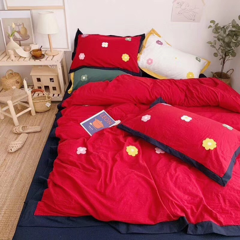 Wholesale 80s Lenzing Tiansi Xia Summer Cool Single Double Air Conditioner was duvet cover beddingWholesale 80s Lenzing Tiansi Xia Summer Cool Single Double Air Conditioner was duvet cover bedding