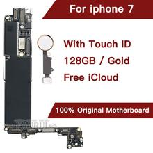 iphone for for iphone