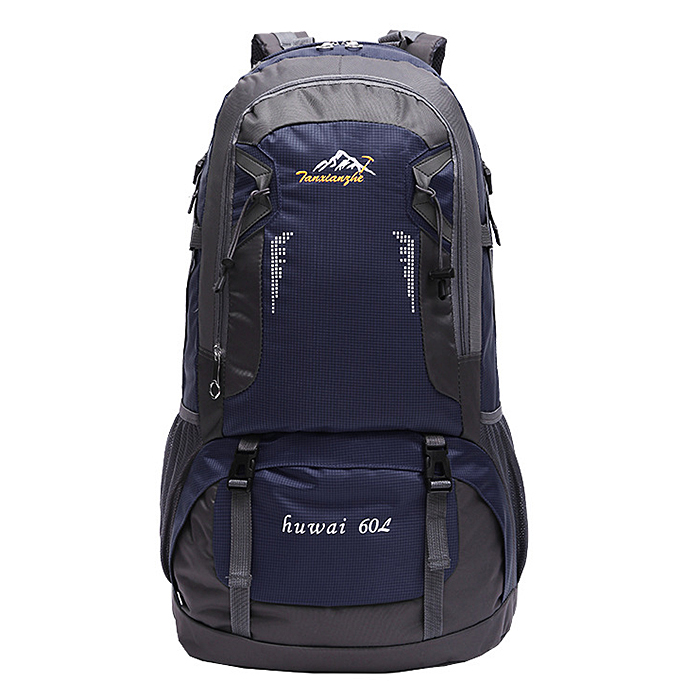 4f8d4206fc1c HUWAIJIANFENG Unisex Sports Backpack Climbing Bag Oxford Fabric Outdoor  Rucksack for Climbing Hiking
