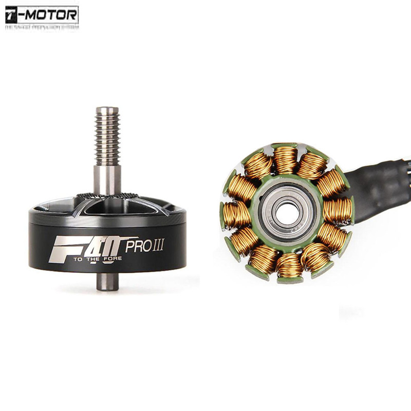 <font><b>T</b></font>-<font><b>motor</b></font> <font><b>F40</b></font>/F60 PRO <font><b>III</b></font> POPO Brushless <font><b>Motor</b></font> Replacement Bell/<font><b>Motor</b></font> Replacement Stator for RC Drone FPV Racing Multicopter Parts image