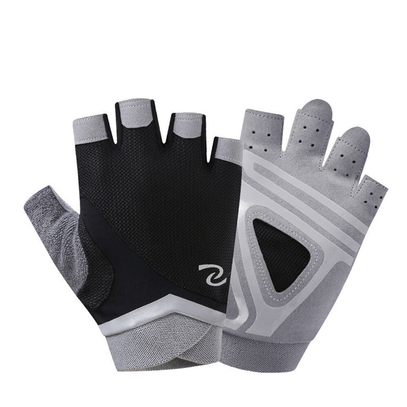 3334f638e معرض weighted fitness gloves بسعر الجملة - اشتري قطع weighted fitness gloves  بسعر رخيص على Aliexpress.com