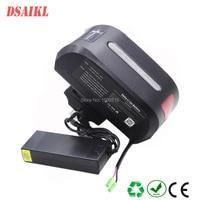 36volt 250w 500w bloco de bateria 10.4ah 11.6ah 12ah 13ah 14ah 250w 350w 500w dobrável ebike bateria com carregador